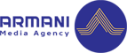 Armani Media Agency
