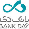 ۰۳. bank-day