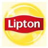 ۰۹.lipton