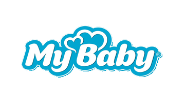 ۰۶.mybaby