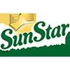 ۱۲. sun-star