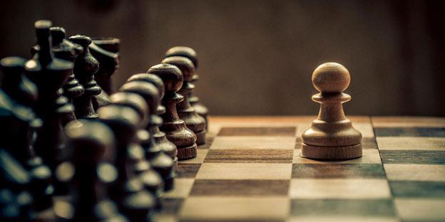 مدل برنامه ریزی استراتژیک رسانه